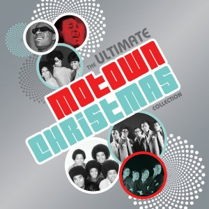 MotownUltXmasCover